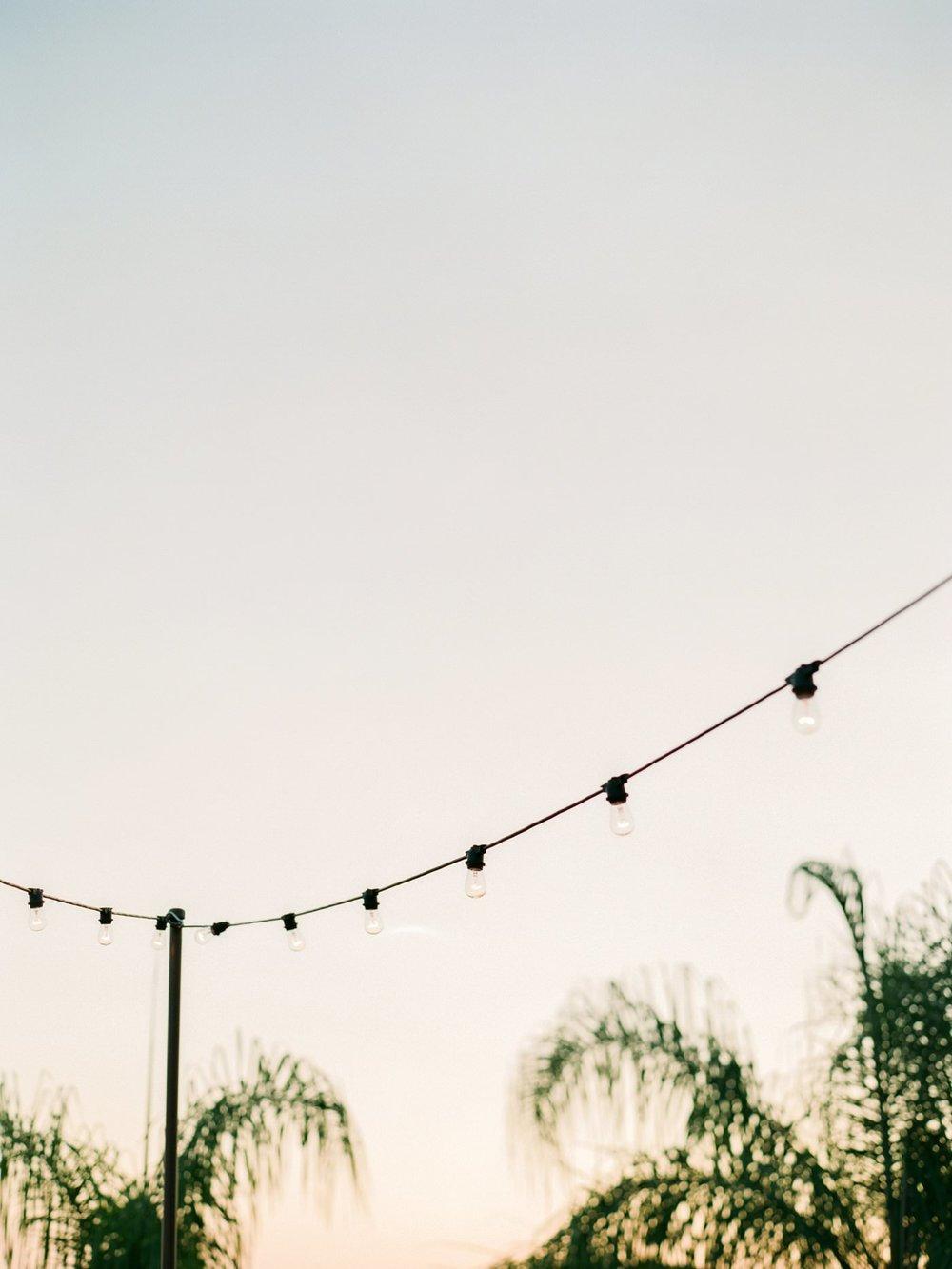 Villa-Verano-wedding_0220.jpg