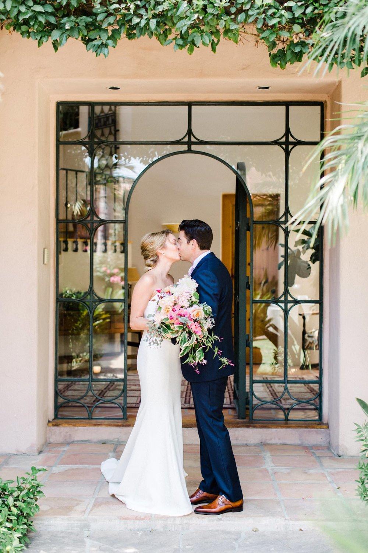 Villa-Verano-wedding_0222.jpg