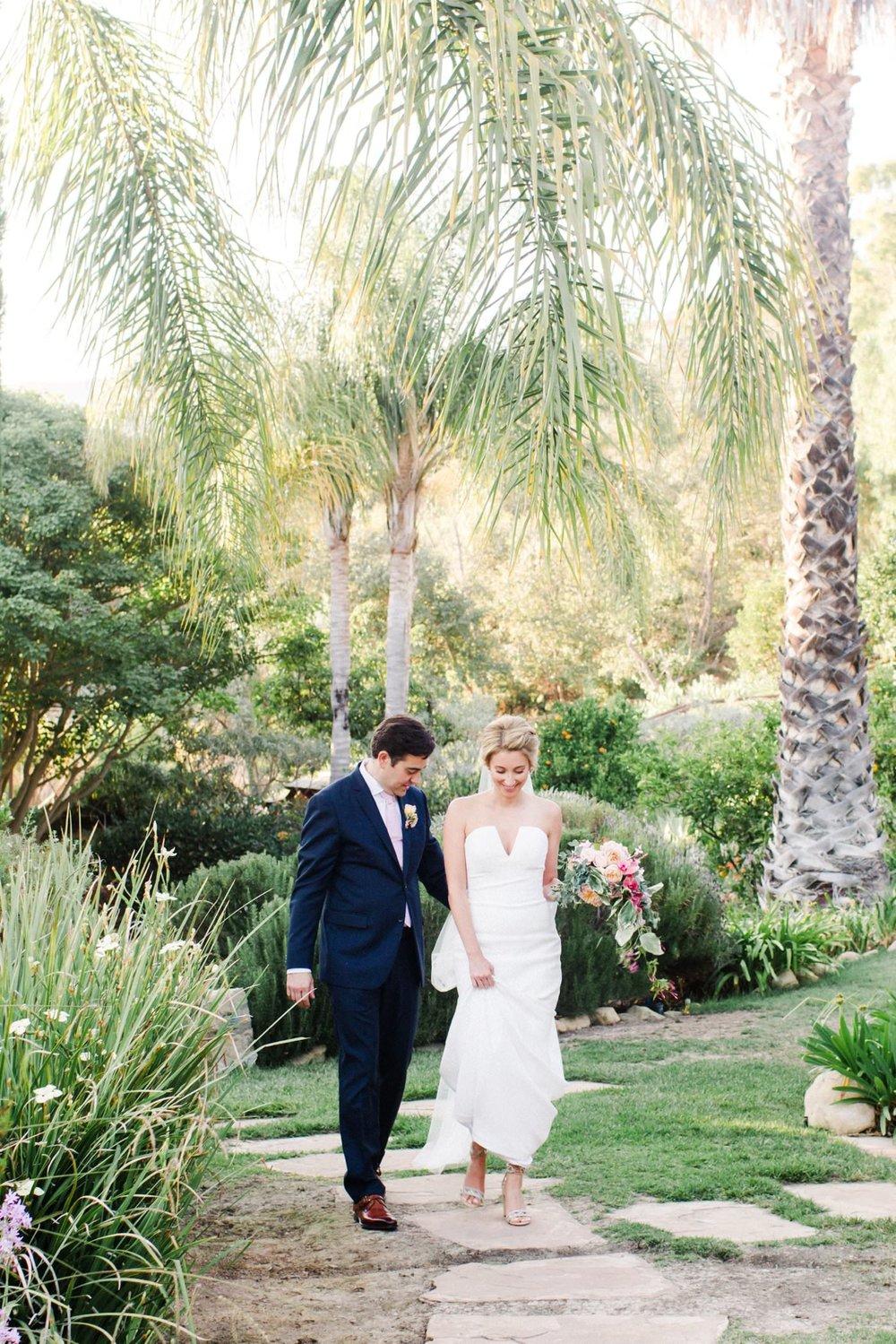 Villa-Verano-wedding_0221.jpg
