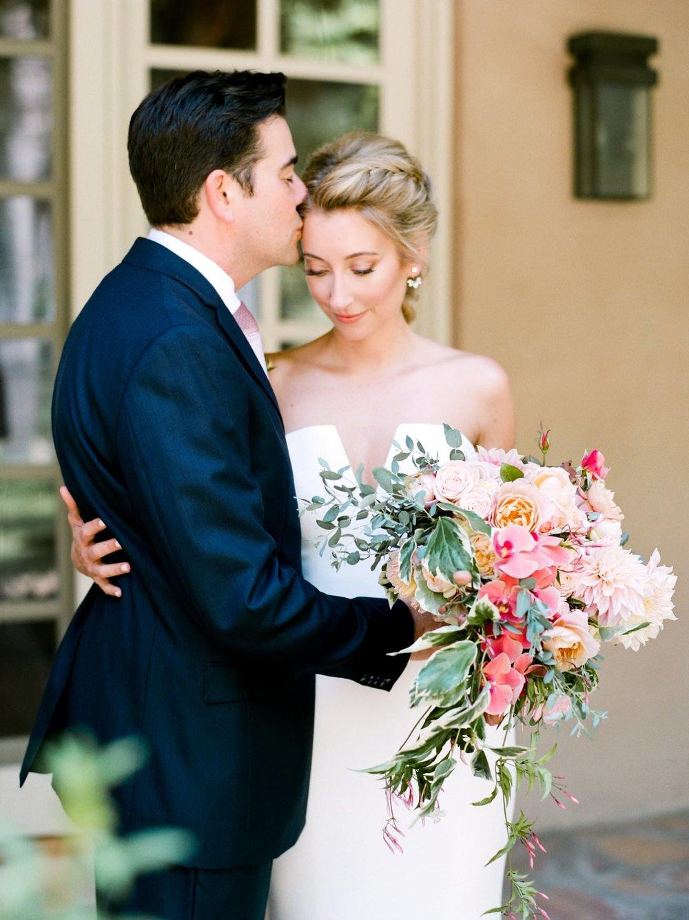Villa-Verano-wedding_0224.jpg