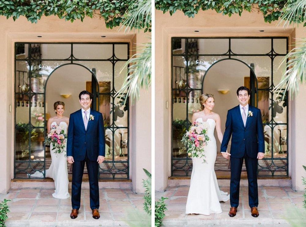 Villa-Verano-wedding_0229.jpg