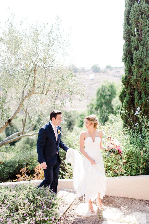 Villa-Verano-wedding_0238.jpg