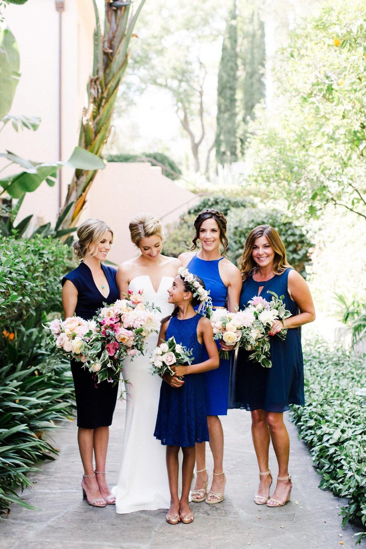 Villa-Verano-wedding_0234.jpg