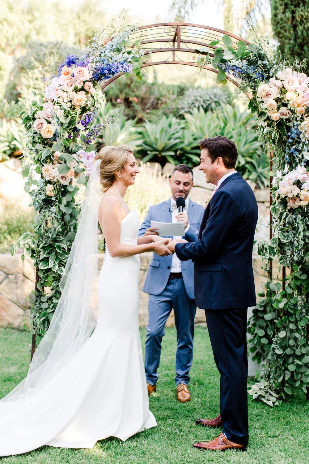 Villa-Verano-wedding_0240.jpg