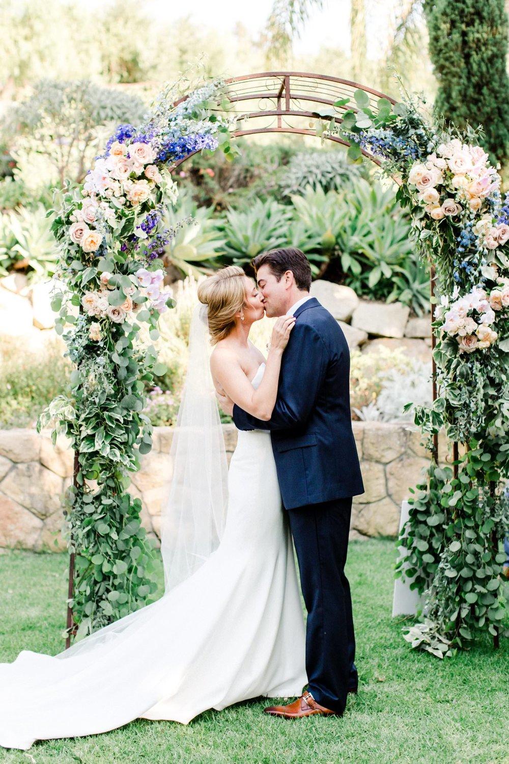 Villa-Verano-wedding_0241.jpg