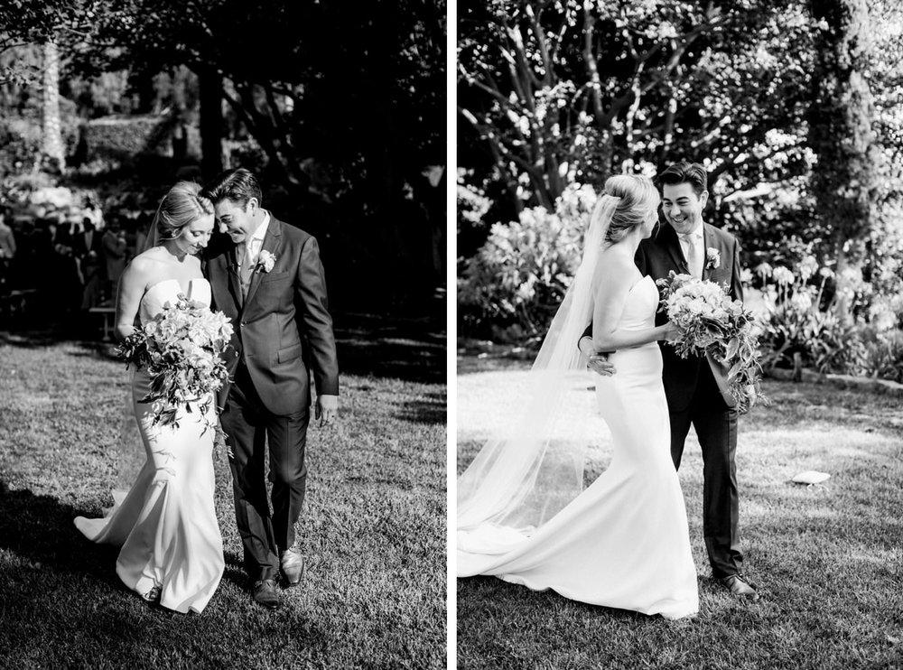 Villa-Verano-wedding_0242.jpg