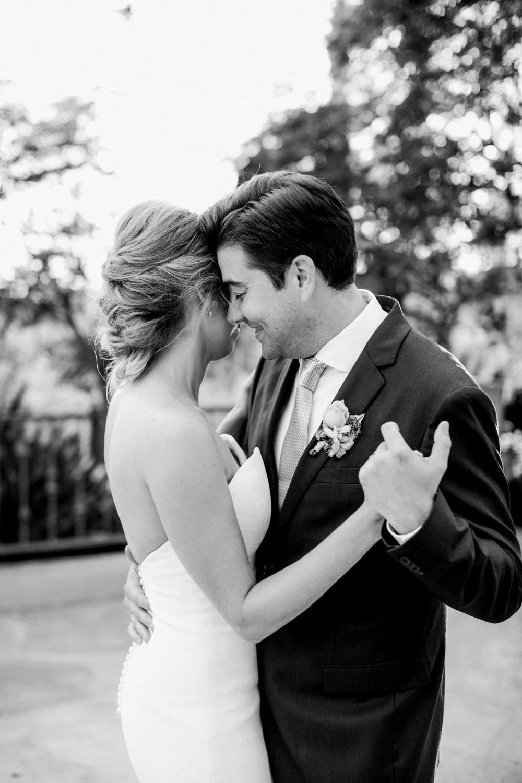 Villa-Verano-wedding_0244.jpg