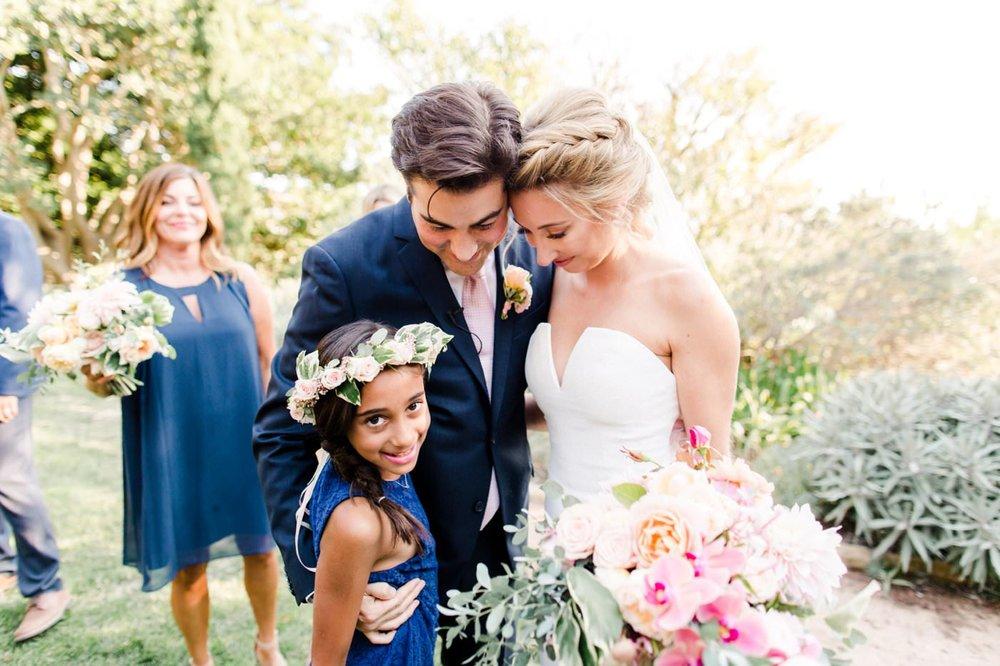 Villa-Verano-wedding_0243.jpg
