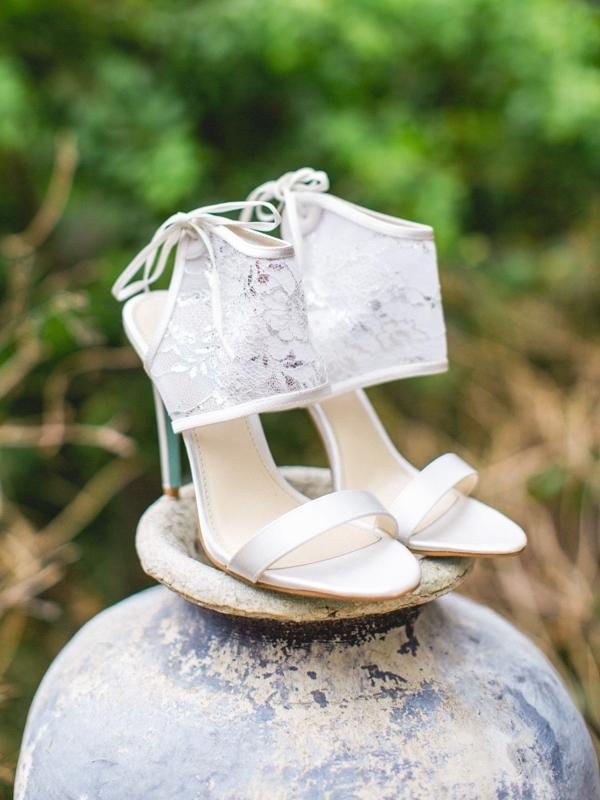 Santa-Barbara-Wedding-Photography-Rhianna-Mercier-Donna-Morgan-Bridesmaids-dresses-Ocean blue-teal-4.jpg