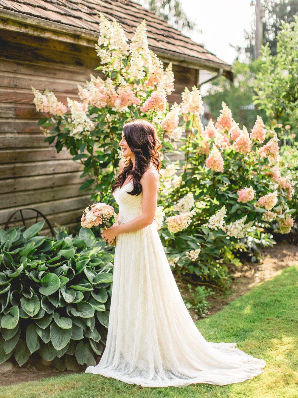 Rhianna-Mercier-Photography-Seattle-Wedding-Photography-7799.jpg