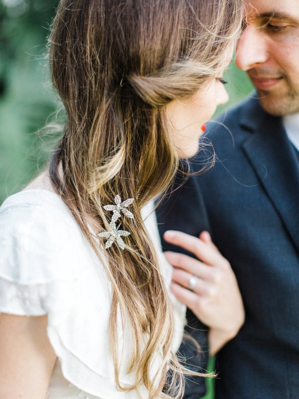 Anna-Delores-Photography-Santa-Barbara-Courthouse-Wedding-Elopement-Lisa-Brian-April-2017-9527.jpg
