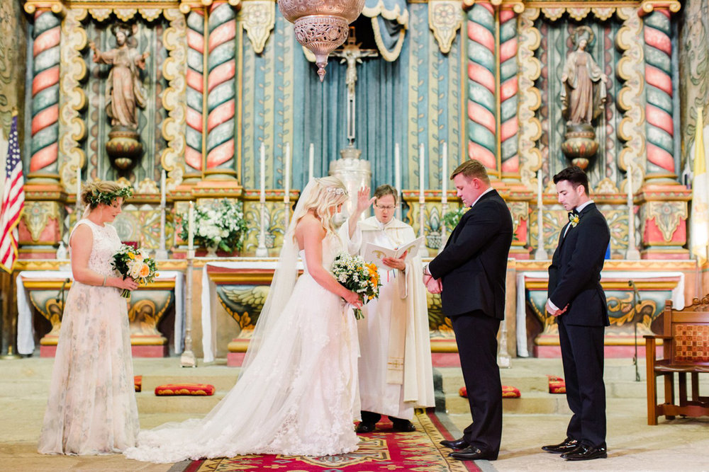 Anna-Delores-Photo_Biltmore-wedding_Amy-Justin_0122.jpg