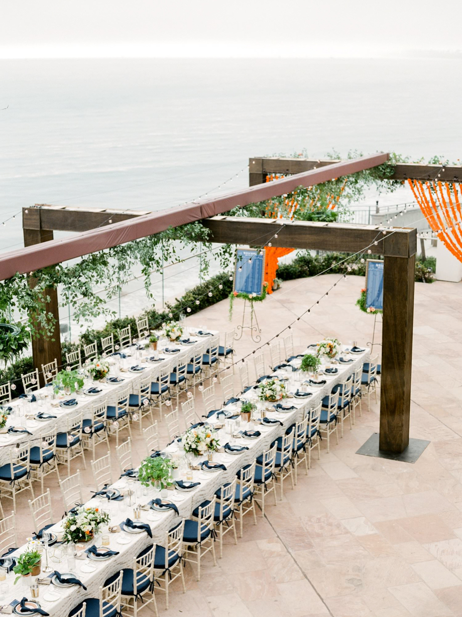 Four-Seasons-Biltmore-resort-wedding_0003.jpg