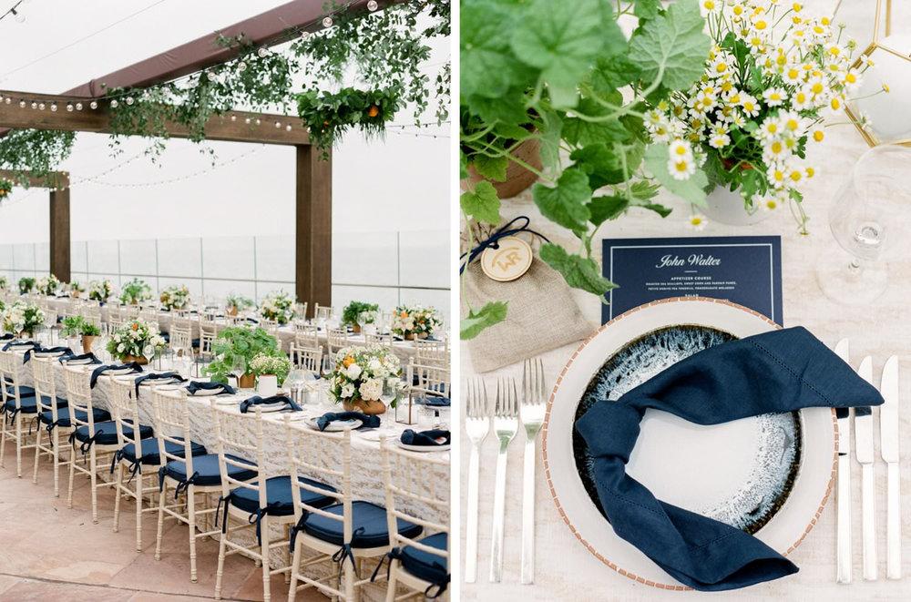 Four-Seasons-Biltmore-resort-wedding_0004.jpg
