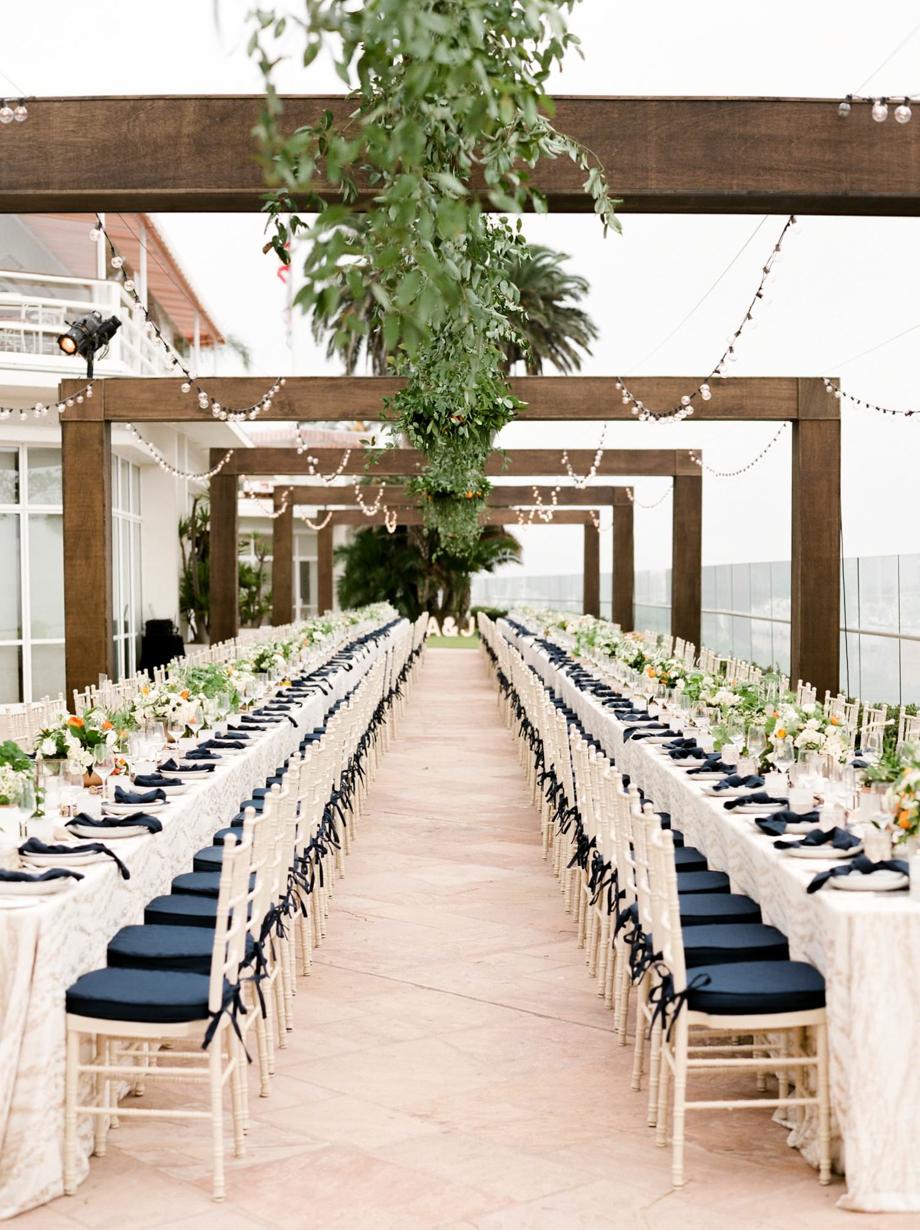 Four-Seasons-Biltmore-resort-wedding_0006.jpg