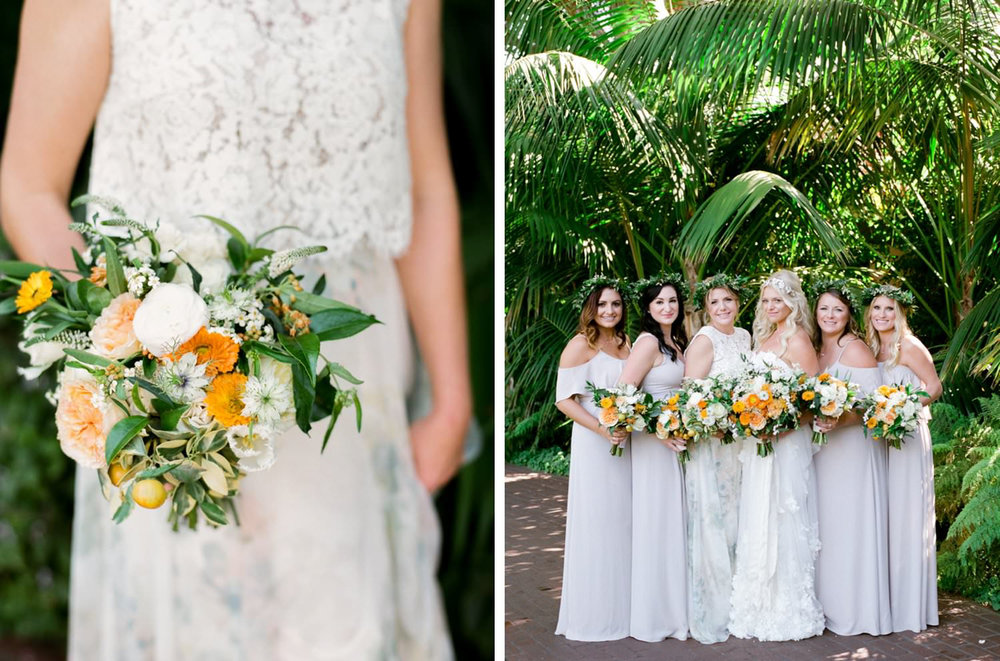 Four-Seasons-Biltmore-resort-wedding_0010.jpg