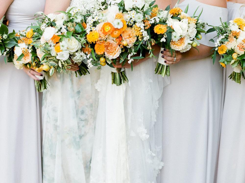 Four-Seasons-Biltmore-resort-wedding_0012.jpg