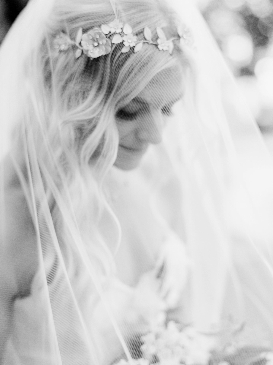 Four-Seasons-Biltmore-resort-wedding_0014.jpg