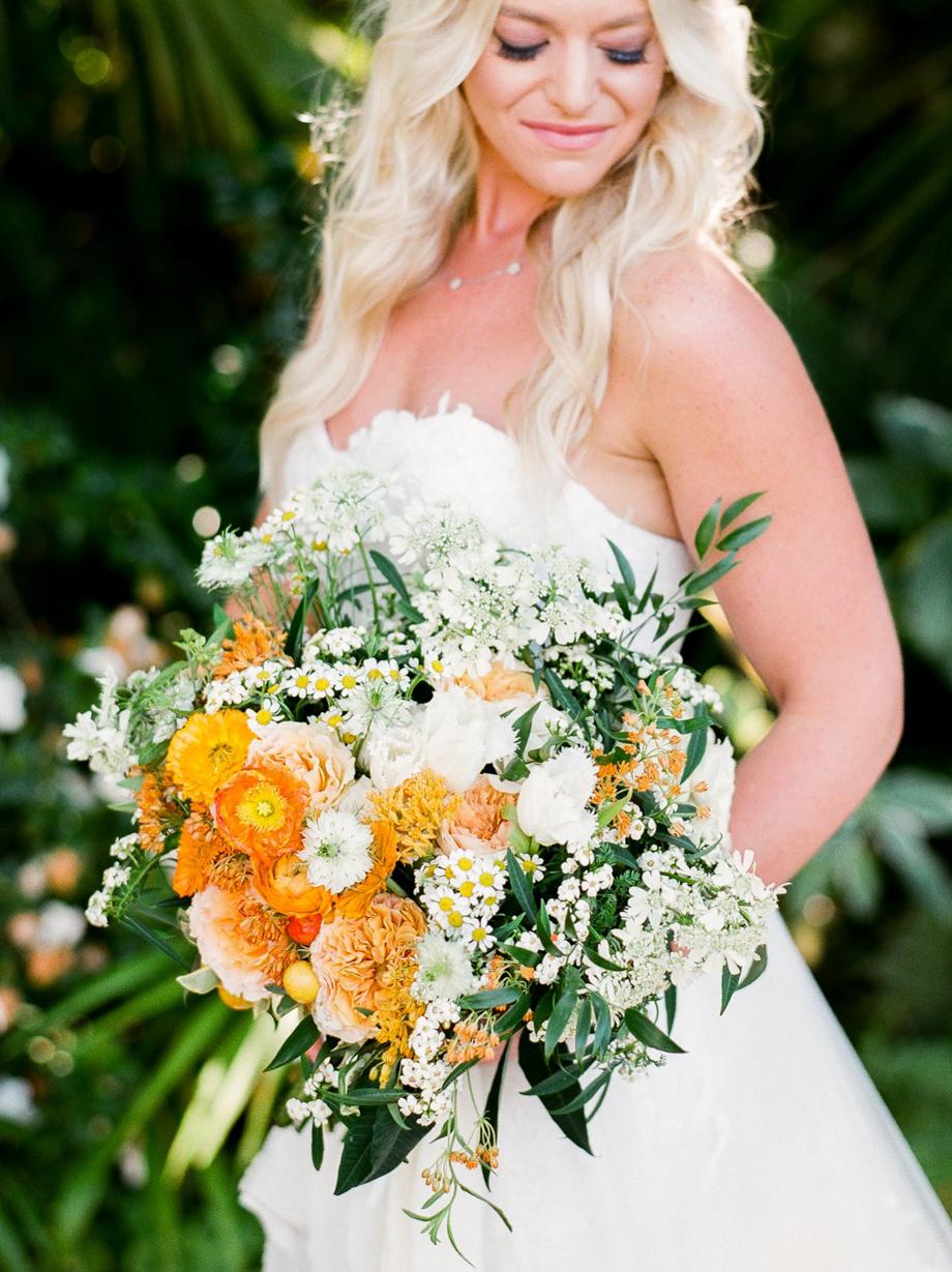 Four-Seasons-Biltmore-resort-wedding_0013.jpg