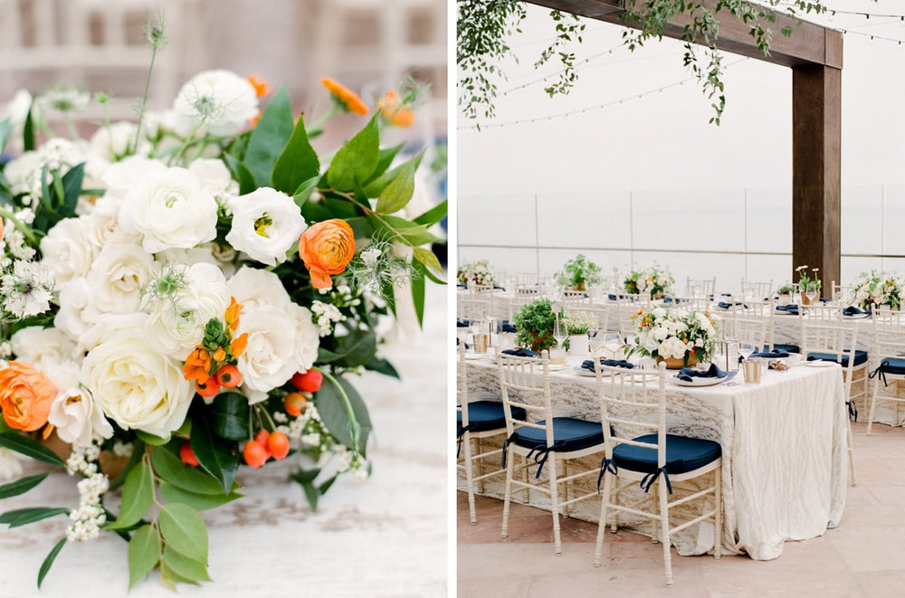 Four-Seasons-Biltmore-resort-wedding_0015.jpg