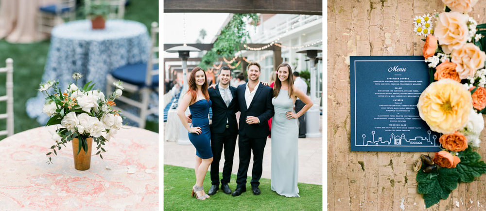 Four-Seasons-Biltmore-resort-wedding_0019.jpg