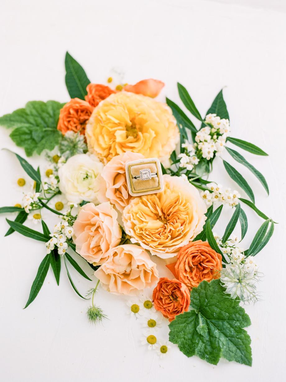 Four-Seasons-Biltmore-resort-wedding_0020.jpg
