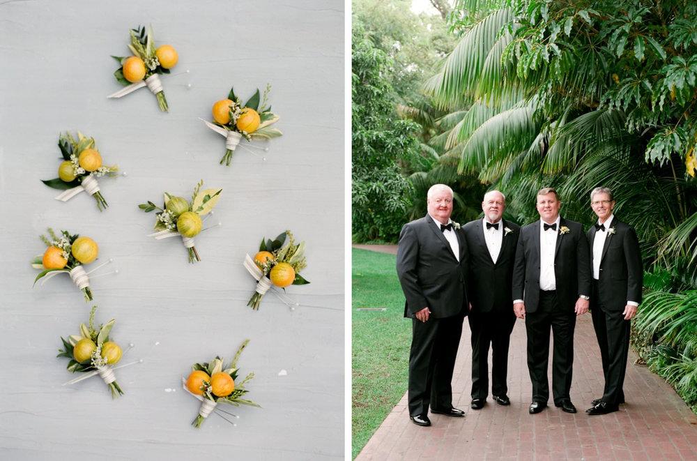 Four-Seasons-Biltmore-wedding_0023-1.jpg