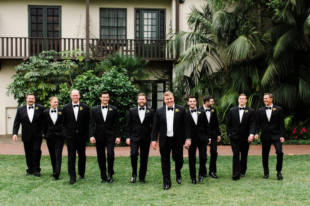 Four-Seasons-Biltmore-wedding_0026.jpg