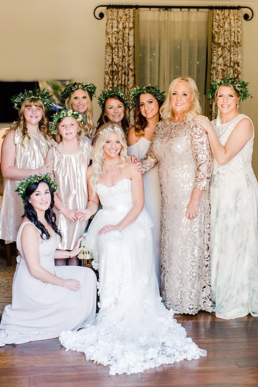 Four-Seasons-Biltmore-wedding_0029.jpg