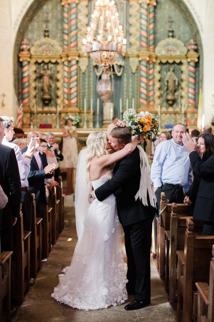 Four-Seasons-Biltmore-wedding_0041.jpg