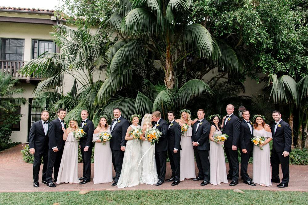 Four-Seasons-Biltmore-wedding_0045.jpg