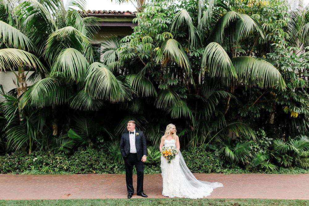 Four-Seasons-Biltmore-wedding_0044.jpg