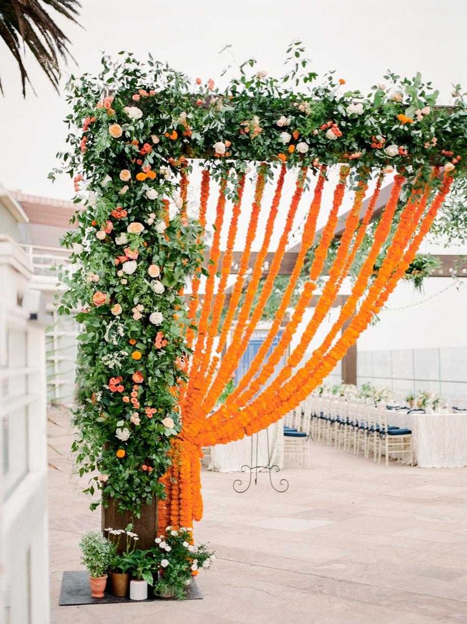 Four-Seasons-Biltmore-wedding_0050.jpg