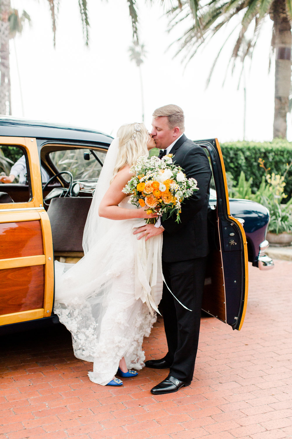 Anna Delores Photography_Amy & Justin 10.28.17-615.jpg