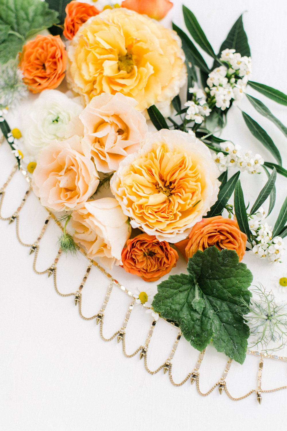 Anna Delores Photography_Amy & Justin 10.28.17-22.jpg