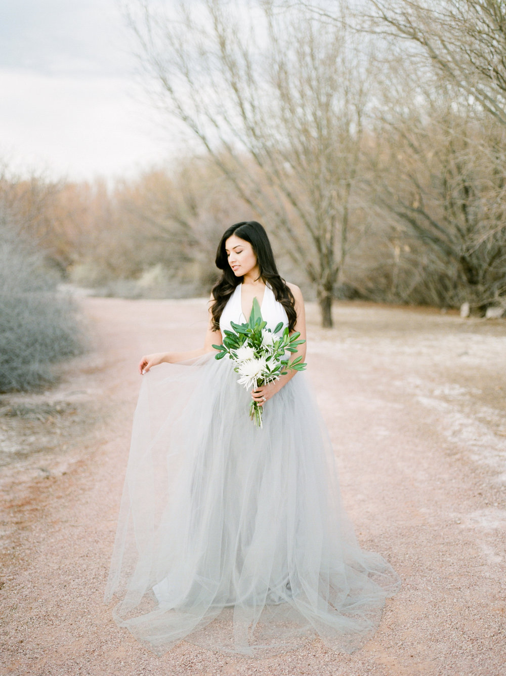 Rhianna-Mercier-Photography-Fine-Art-Film-Photographer-Las-Vegas-2017-613190010001.jpg