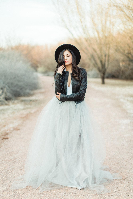 Rhianna-Mercier-Photography-Fine-Art-Film-Photographer-Las-Vegas-2017-9050.jpg