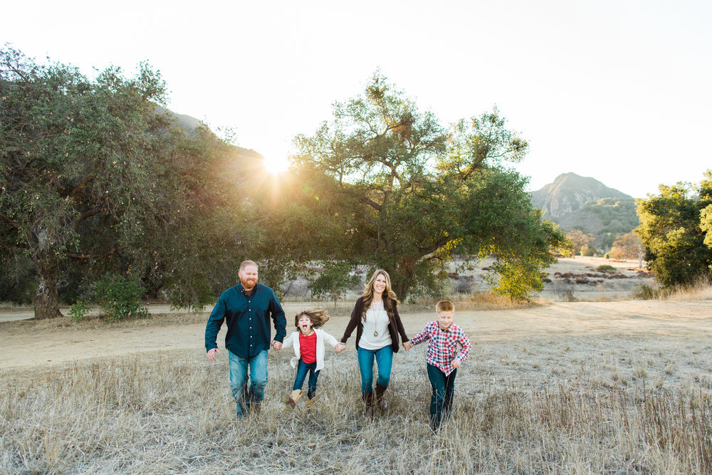 Malibu Creek Family Photos Brianne G-115.jpg