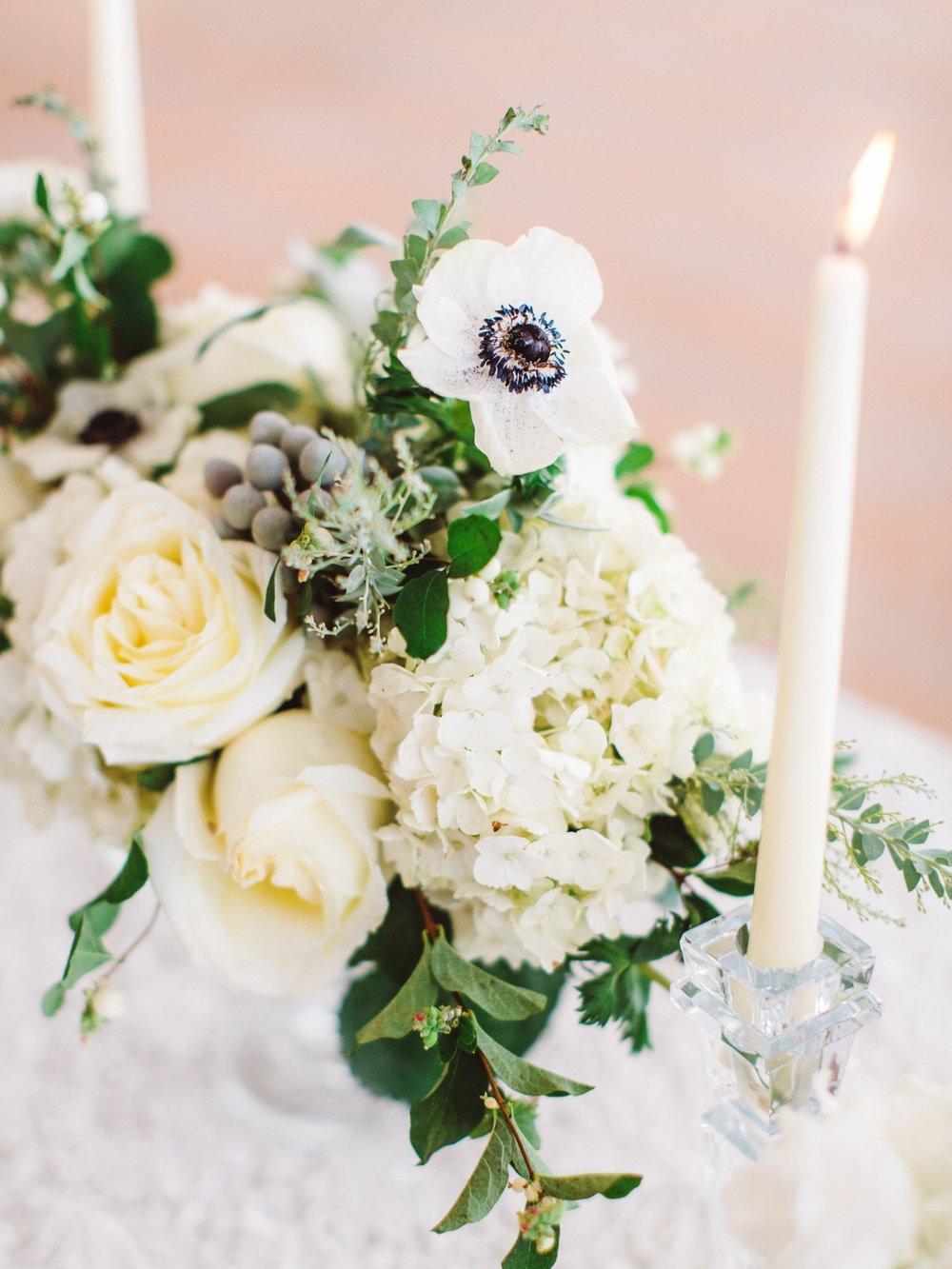 Anna-Delores-photography-Wedding-Flowers-WEB-REZ-26.jpg