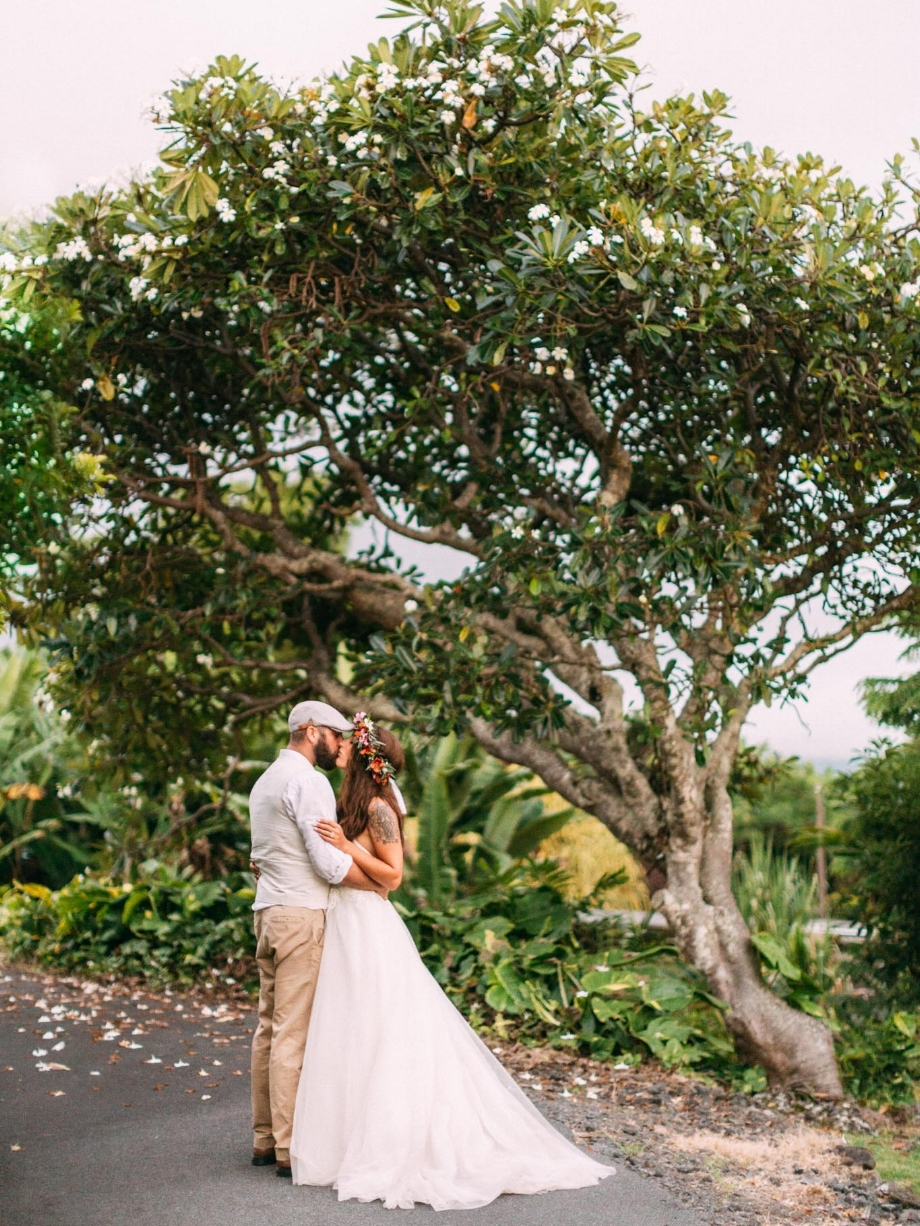 Rhianna-Mercier-Photography-Hawaii-Day-WEB-After-session-Kona-HI-Jessica-Preston-2016-113.jpg