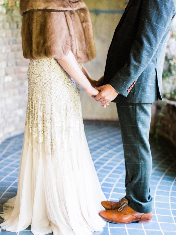 Rhianna Mercier Photography San Fransico Wedding -168.jpg