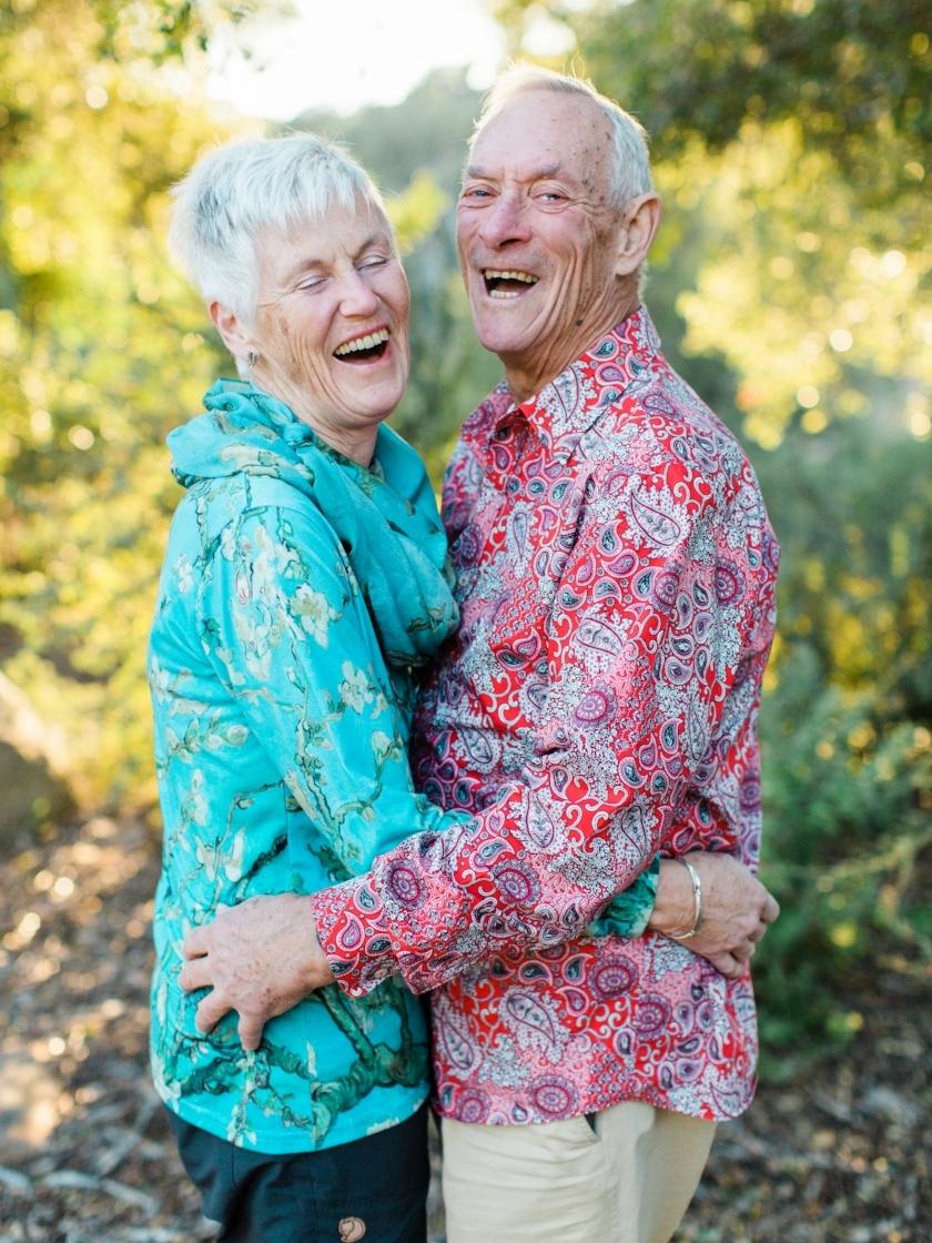 Bronke Family Santa Barbara CA Rhianna Mercier Photography -28.jpg