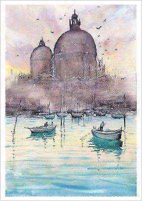 Fine-Art-PRINT-of-Venice-Italy-Venetian-Boat.jpg