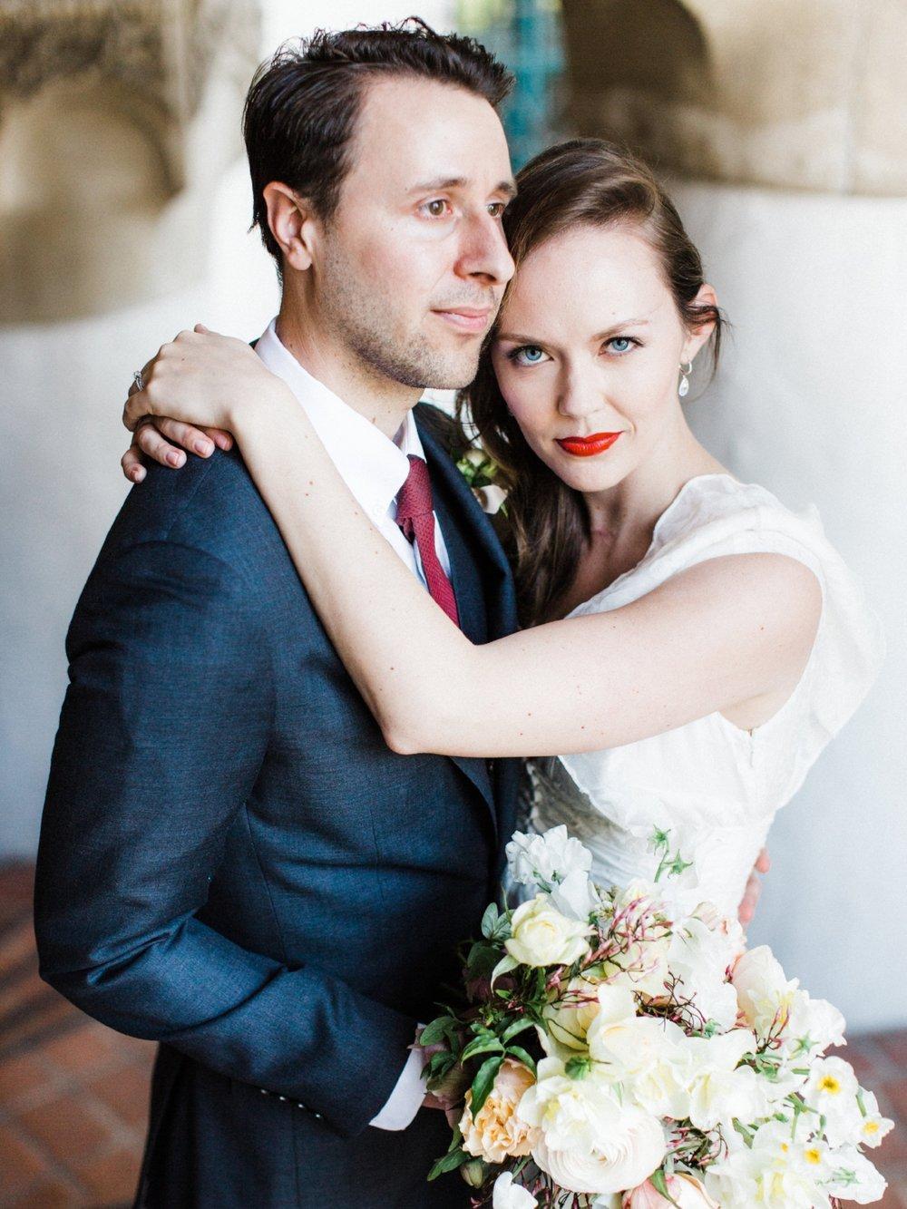 Anna-Delores-Photography-Santa-Barbara-Courthouse-Wedding-Elopement-Lisa-Brian-April-2017-9385.jpg