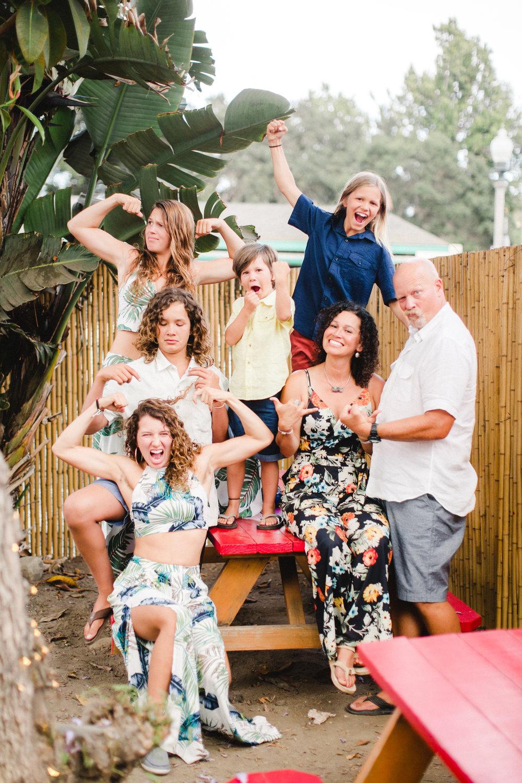Familia B 2018 Rhianna Mercier Photography-7298.jpg
