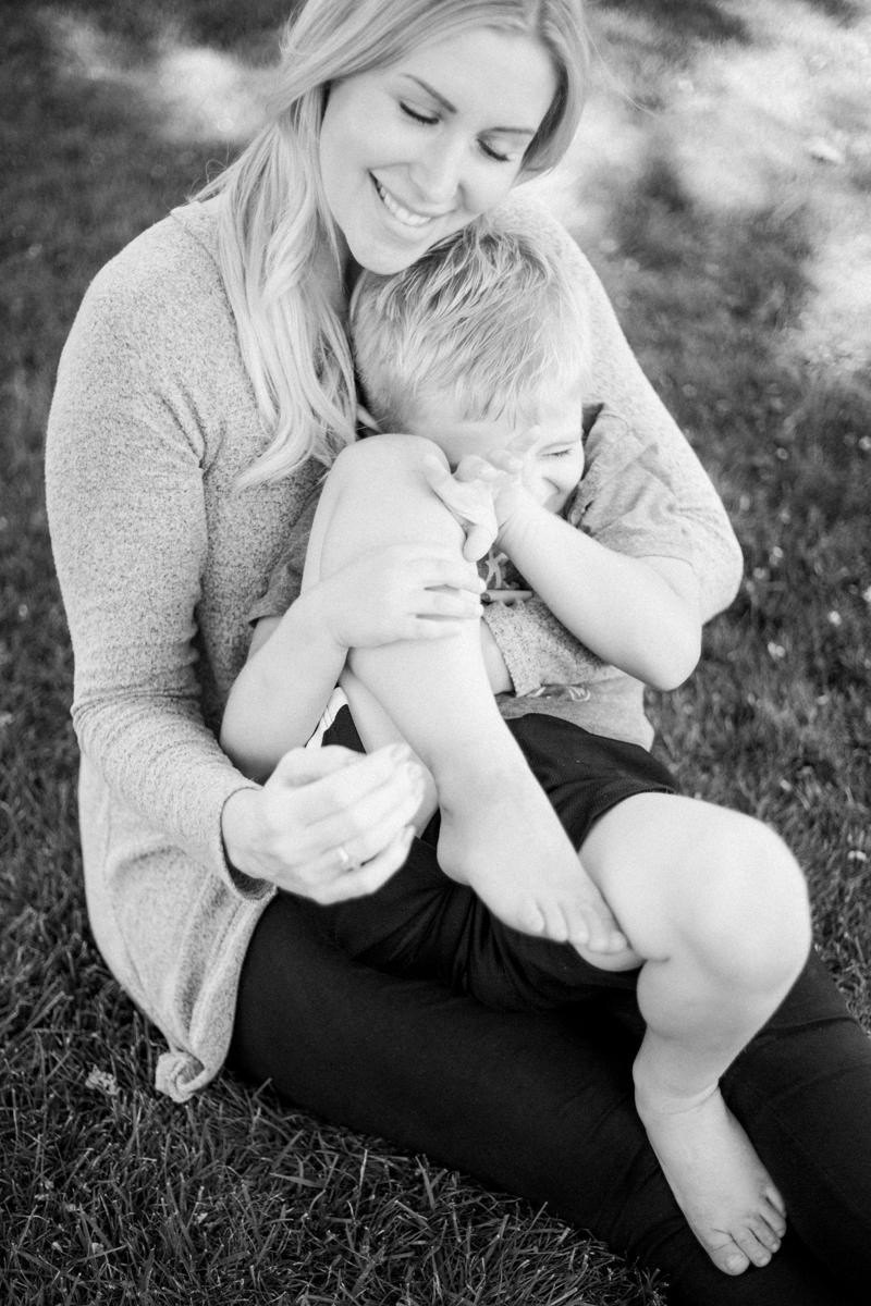 Family-Session-Ventura-Ca-Rhianna-Mercier-Photography-Portraits-2018-Love.jpg