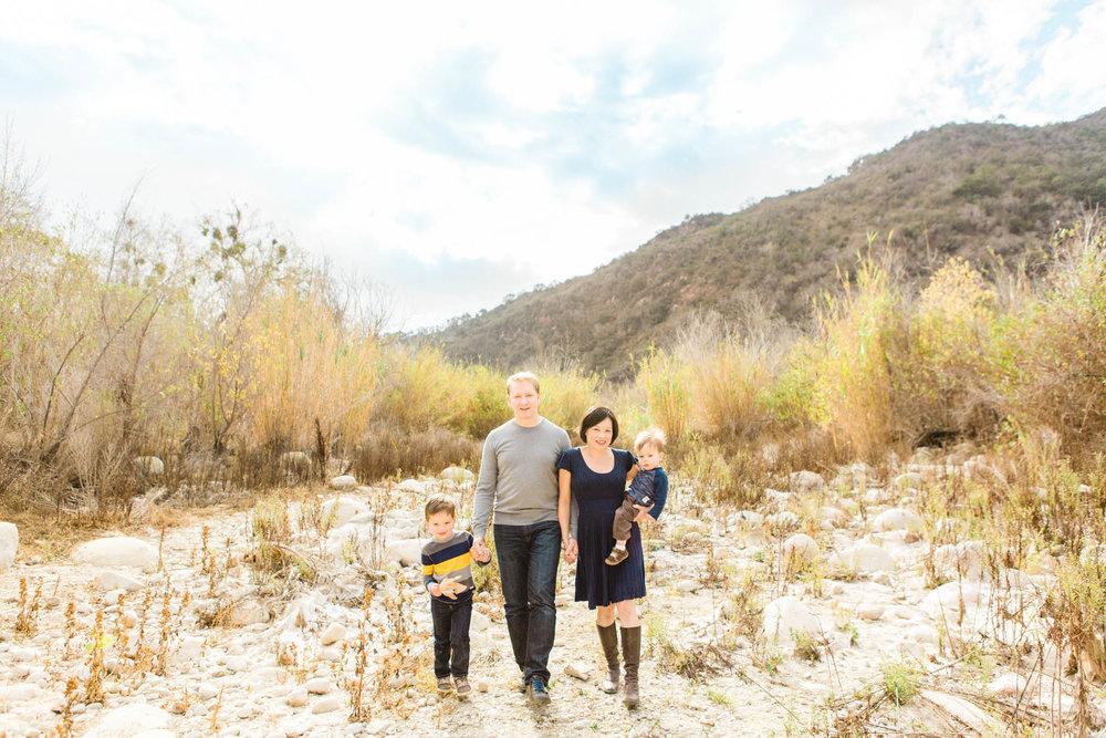 Rhianna Mercier Photography- Family Session Favorites 5.jpg