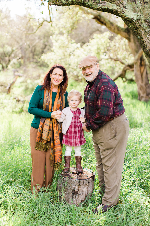 Rhianna Mercier Photography- Family Session Favorites 4.jpg
