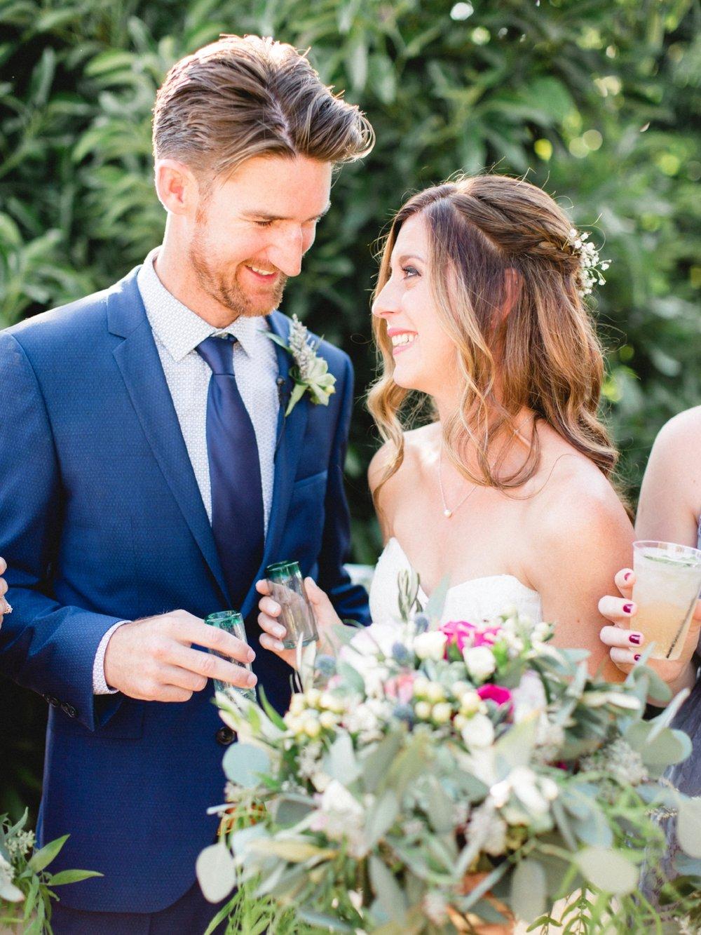 Megan & Peter Gerry Ranch Wedding 2018 Rhianna Mercier Photography -21244.jpg