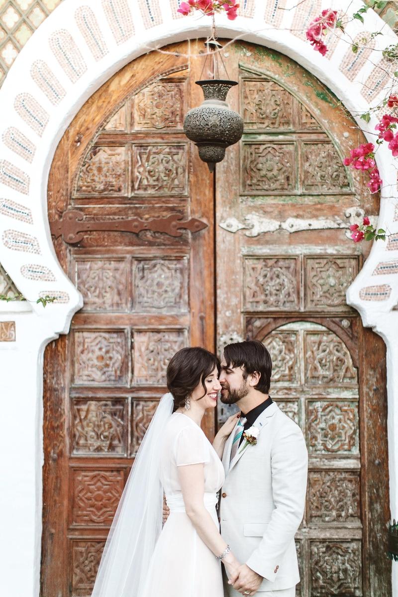 Liz & Ryan 03.21.15-0209-X3.jpg